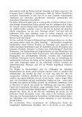 Tomáš Halík Der Rock der Kirche und die Nacktheit Gottes Vortrag ... - Seite 2