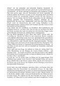Tomáš Halík Der Rock der Kirche und die Nacktheit Gottes Vortrag ... - Seite 3