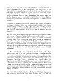 Tomáš Halík Der Rock der Kirche und die Nacktheit Gottes Vortrag ... - Seite 4