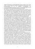 Tomáš Halík Der Rock der Kirche und die Nacktheit Gottes Vortrag ... - Seite 5