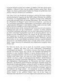 Tomáš Halík Der Rock der Kirche und die Nacktheit Gottes Vortrag ... - Seite 7