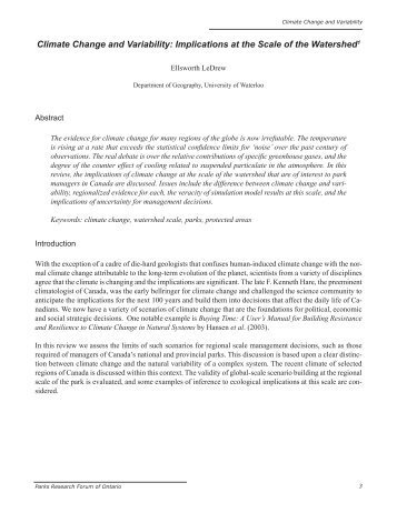 PRFO-2004-CCProceedings-p3-18-LeDrew - CASIOPA