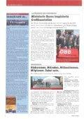 www.st-poelten.gv.at Nr. 1 1 /2009 - Seite 6
