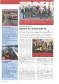 www.st-poelten.gv.at Nr. 1 1 /2009 - Seite 7