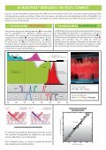 multiplex research - FORCE A - Page 2