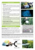 multiplex research - FORCE A - Page 3