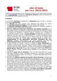 Scheda flc-cgil adozione libri di testo 2013-2014.pdf