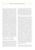 Programmhefte - Münchner Philharmoniker - Seite 6