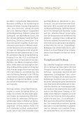 Programmhefte - Münchner Philharmoniker - Seite 7