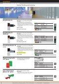 SuperCross-Laser - Spot-on.net - Page 7