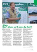 ekoniva-eng-40 - Page 3
