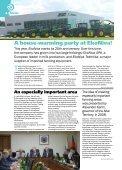 ekoniva-eng-40 - Page 4