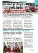 ekoniva-eng-40 - Page 7