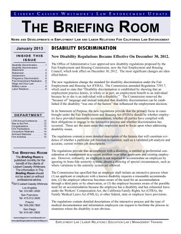 roommates com case brief The volokh conspiracy commentary on law,  hud on fair housing and discriminatory roommate advertising  when i blogged about the roommatescom case.