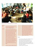 Bahasa Indonesia - Forest Peoples Programme - Page 4