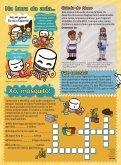 Turma da Biblioteca - MultiRio - Page 2