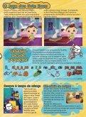 Turma da Biblioteca - MultiRio - Page 3
