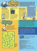 Turma da Biblioteca - MultiRio - Page 4