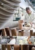 Catalogue of Prostheses (English) - Rizzoli Ortopedia - Page 4