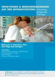 Programm & Anmeldung zum Download - panknin-medkongress.de