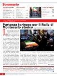 Consiglio - Provincia di Torino - Page 2