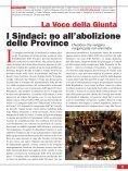 Consiglio - Provincia di Torino - Page 3