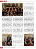Consiglio - Provincia di Torino - Page 4
