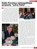 Consiglio - Provincia di Torino - Page 5