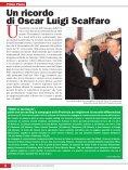 Consiglio - Provincia di Torino - Page 6