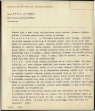 Kraj: G 0 R A pri Krškem Spomenik: p. c. sv.Lovrenca Cerkev leži v ...