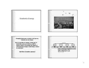 pdf notes - intro to solar7.83