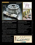 Nikken Rotary Table for Mazak Nexus and VTC - Industrial ... - Page 2