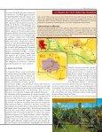 Territorio - L'Informatore Agrario - Page 2