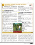 Territorio - L'Informatore Agrario - Page 4