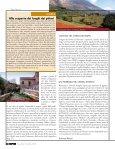 Territorio - L'Informatore Agrario - Page 5