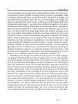 Simion Eugen - Scrii.. - Seite 6