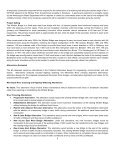 fhwa fonsi - Whittier Bridge/I-95 Improvement Project - Page 5