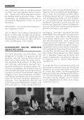 thiMfilM PresseinforMation - Austrianfilm - Seite 4