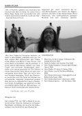 thiMfilM PresseinforMation - Austrianfilm - Seite 6