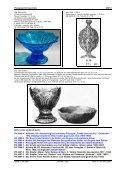 Georgenthal - Pressglas-Korrespondenz - Seite 2