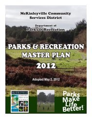 Master Plan FINAL ENTIRE DOCUMENT (11-7-12).pdf