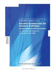 Programme-préliminaire-SQSP-2014