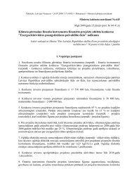 Latvijas Republikas Ministru kabineta noteikumi Nr.645