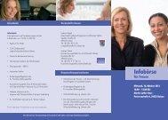 Flyer Infobörse für Frauen 2012 (pdf 0,26 MB) - Uelzen