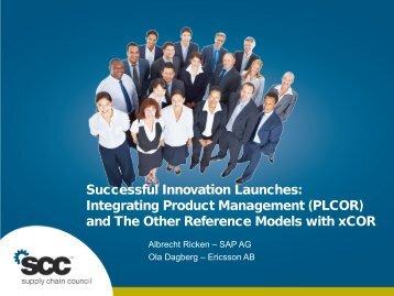 2012 SCWEMEA final.pdf - Supply Chain Council