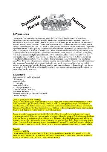 Present de l 39 indicatif radical terminaisons habl o for Indicatif 358