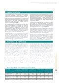 SAMI - Portail Action Sociale et Santé en Wallonie - Page 3
