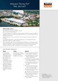 C-DE-2011/12 - Proconbau - Seite 2