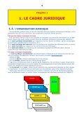 1. le cadre juridique - Page 3