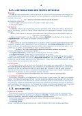 1. le cadre juridique - Page 4